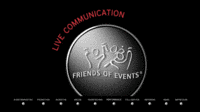 FRIENDS OF EVENTS - Altdorf